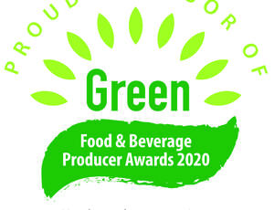 Food and Beverage Producers Awards logo
